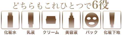 新日本製薬 パーフェクトワンシリーズ