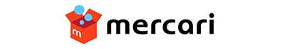 メルカリmercari