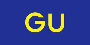 GUジーユー